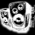 Akustik Musiktechnik