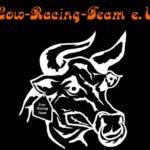 Cow-Racing-Team e.V.