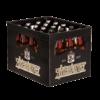 Altenb_Kasten_Premium