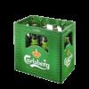 carlsberg-beer-11x0-5l-mw