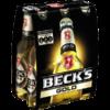 becks-gold